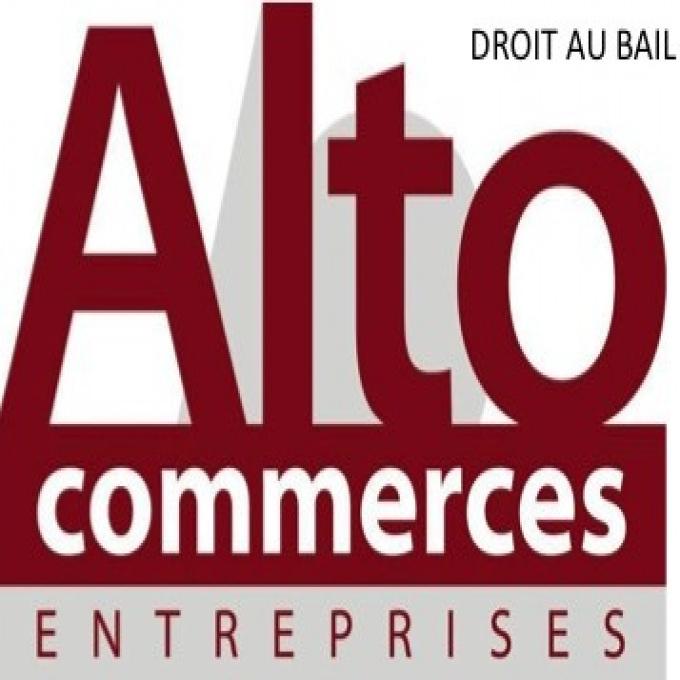 Vente Immobilier Professionnel Cession de droit au bail Biarritz (64200)