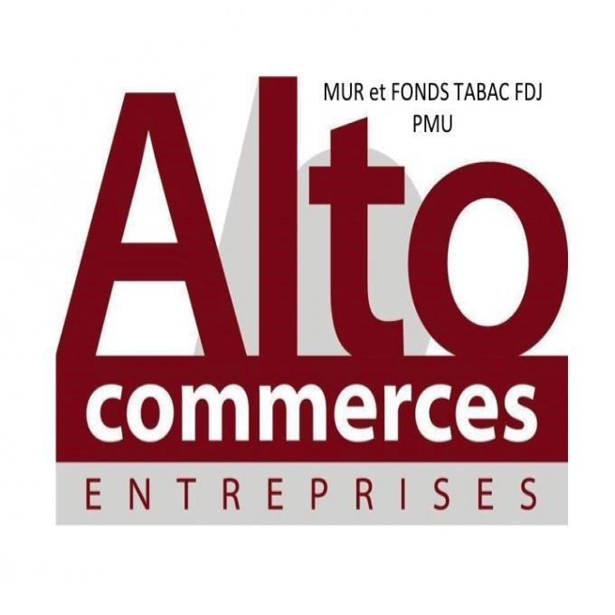 Vente Immobilier Professionnel Fonds de commerce Bordeaux (33300)