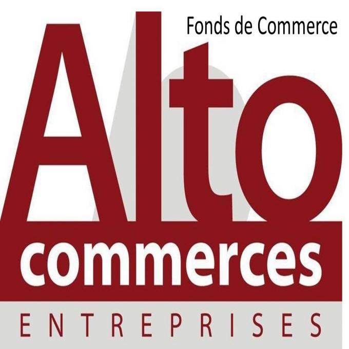 Vente Immobilier Professionnel Fonds de commerce Mérignac (33700)