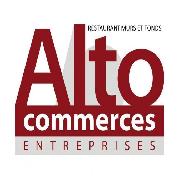 Vente Immobilier Professionnel Fonds de commerce Bayonne (64100)